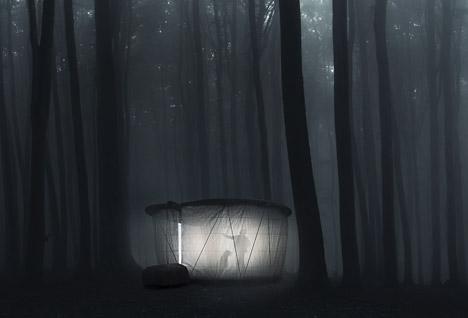 Forest-Pavilion-by-Jagnefalt-Milton_dezeen_468_2