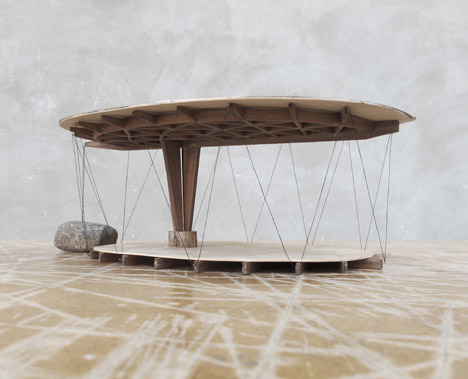 Forest-Pavilion-by-Jagnefalt-Milton_dezeen_468_5