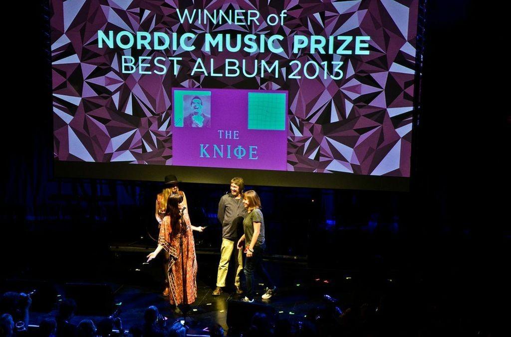 lNordic-Music-Prize-by-Agnetha-Mortensen