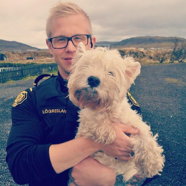police-instagram-logreglan-reykjavik-iceland-13-605x605