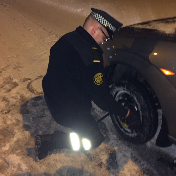 reykjavik-police-department-instagram-logreglan-iceland-14-605x605