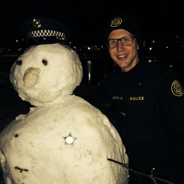 reykjavik-police-department-instagram-logreglan-iceland-20-605x605