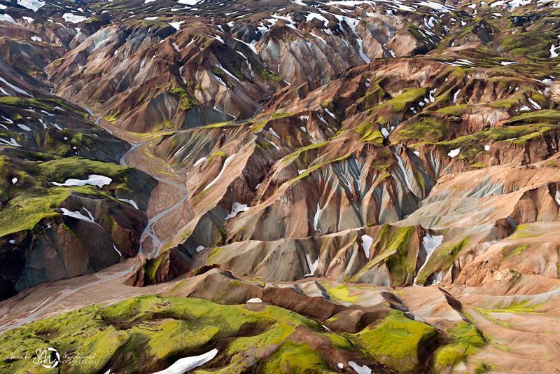 islande-2014-131