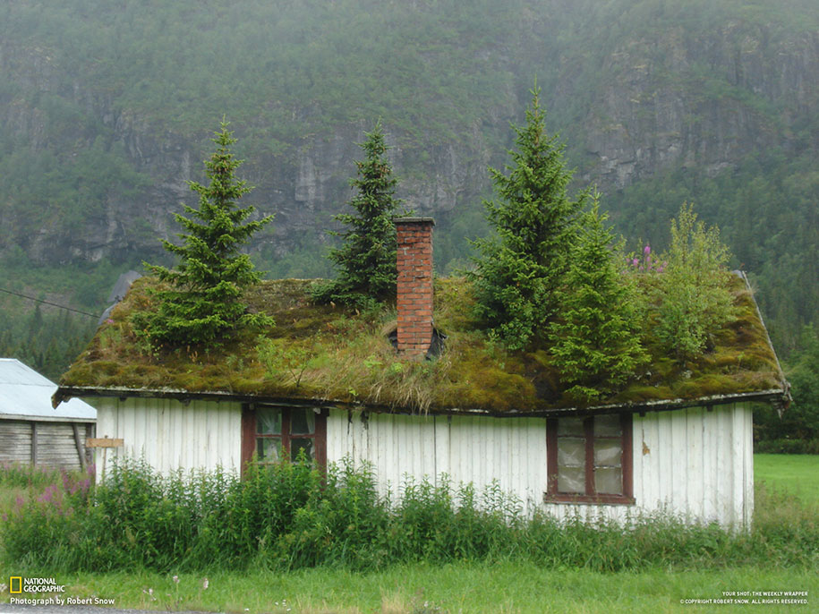 fairytale-photos-nature-architecture-buildings-norway-131