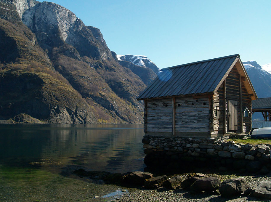 fairytale-photos-nature-architecture-buildings-norway-191