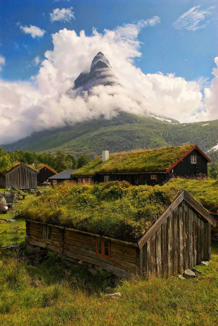 fairytale-photos-nature-architecture-buildings-norway-24