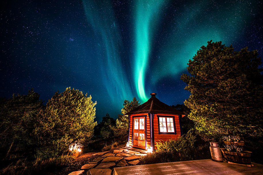 fairytale-photos-nature-architecture-buildings-norway-61