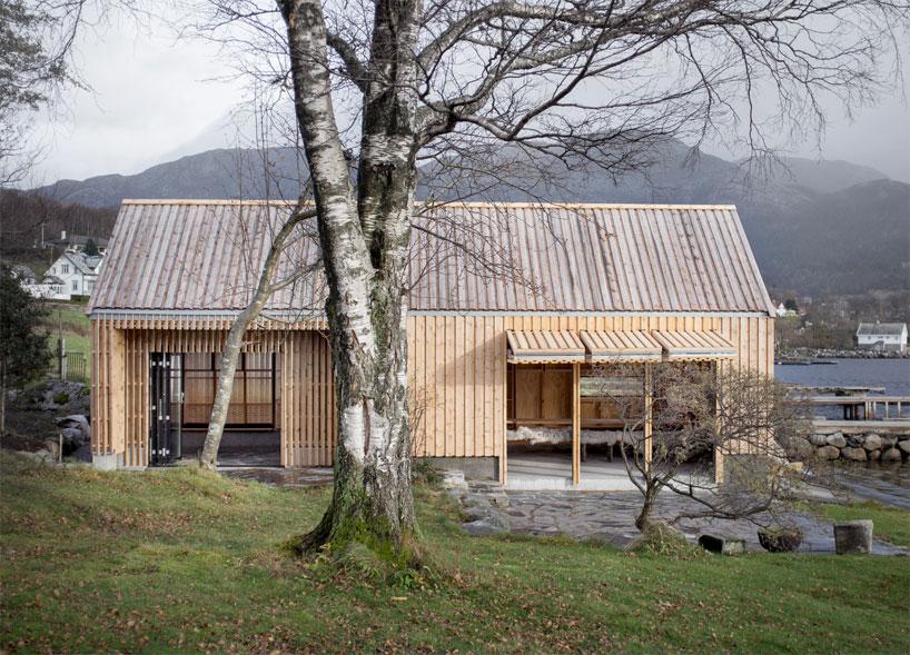 kolab-koreo-architects-naust-v-cbin-norway-designboom-03