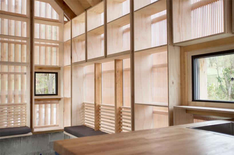 kolab-koreo-architects-naust-v-cbin-norway-designboom-05