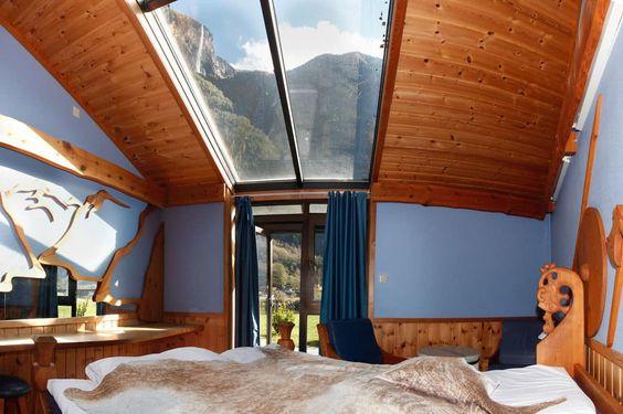 Fotoğraf: hotels.com