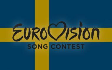 Eurovision ve İsveç