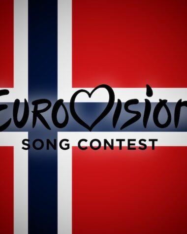 Eurovision ve Norveç