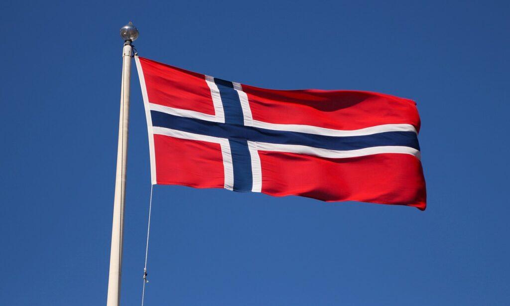 İskandinav Haçı