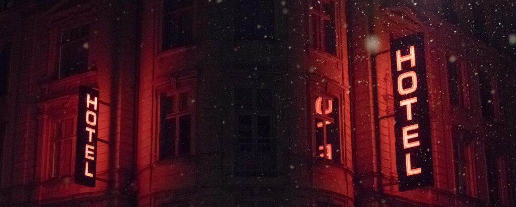 Kopenhag - Yeşil Şehir: Doğal ısıtma, soğutma çözümleri