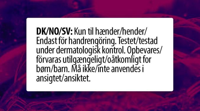 Scandimix