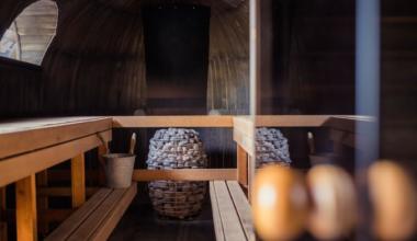 İskandinav Sauna Kültürü Hakkında Bilinmesi Gerekenler